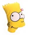 Bart Simpson kruik