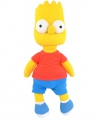 Bart Simpson knuffels 38 cm