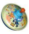Kinderspeelgoed tol Bob de Bouwer