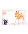 Bambi etuis Disney