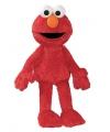 Sesamstraat knuffels Elmo 51 cm