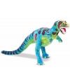 Dino knuffels Tyrannosaurus Rex