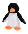 Warmte knuffels Pinguin