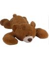 120 cm grote knuffel beer