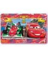 3D kinder placemat Cars