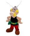Speelgoed pluche Asterix 30 cm