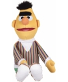 Bert en Ernie knuffels 36 cm