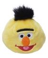 Sesamstraat gele Bert bal