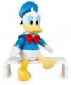 Kinder Disney Donald knuffel 30 cm
