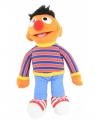 Bert en Ernie knuffels 30 cm