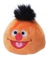 Sesamstraat oranje Ernie bal