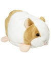 Kleine hamster knuffel