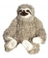 Speelgoed knuffel luiaard 76 cm