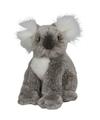 Koala knuffeltje 18 cm