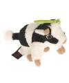 Sleutelhangers koeien 15 cm