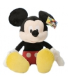Pluche Mickey Mouse knuffel 50 cm