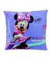 Meisjeskamer kussen Minnie Mouse 35 cm