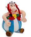 Speelgoed pluche Obelix 32 cm