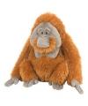 Wild Republic knuffel Orang Oetan 30 cm