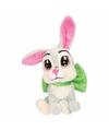 Disney Stampertje konijntje knuffel 17 cm