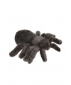 Pluche insecten spin 16 cm