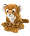 Wild Republic knuffel tijger 30 cm