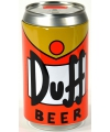 Duff beer spaarpot