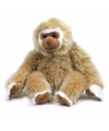 WNF apen knuffel gibbon